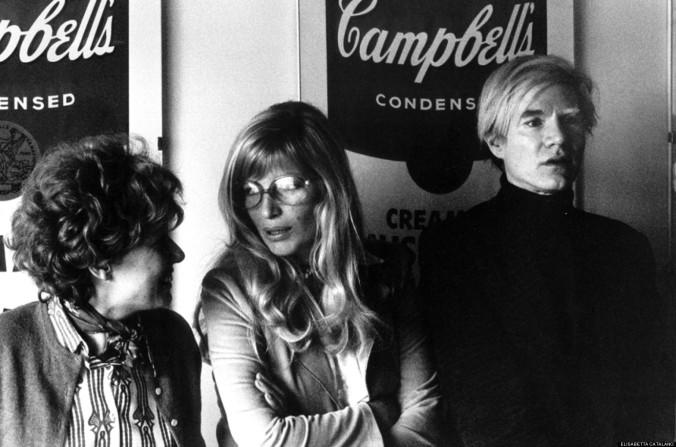 147764160271305_D.-Maraini-M.-Vitti-e-Warhol-by-Elisabetta-Catalano