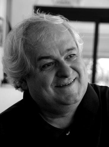 Milo Idroscalo (2)