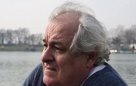 Milo Idroscalo foto Nicodemo