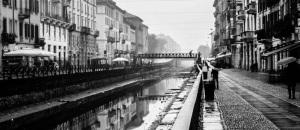 Milano-Navigli-3