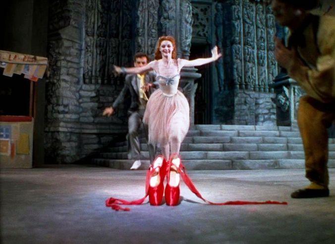 CineMIS-Mostra-Dança_-Os-Sapatinhos-Vermelhos (1)