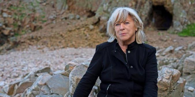 Margarethe-von-Trotta-ueber-100-Jahre-Ingmar-Bergman_big_teaser_article