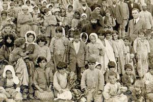 1546349081900_1546349096.jpg--il_genocidio_degli_armeni_e_nato_nella_testa_e_nelle_idee_malsane_dei_teorici_tedeschi