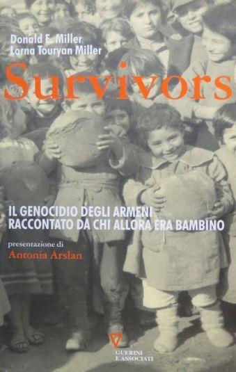survivors-genocidio-degli-armeni-raccontato-allora-730acf44-417e-4137-9e28-e80345679615