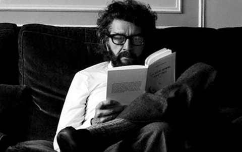 Alain-Robbe-Grillet-480x301