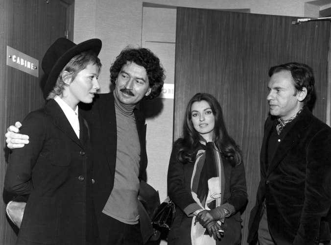 avec-catherine-jourdan_-marie-france-pisier-et-jean-louis-trintignant