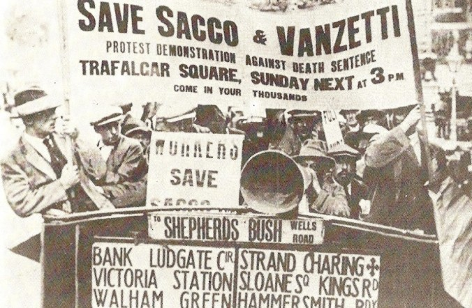 Save_Sacco_and_Vanzetti-1024x670