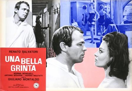 UNA_BELLA_GRINTA_C3_0007_FB
