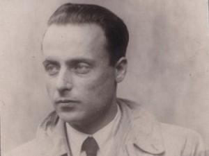 Giorgio Bassani getImage bis