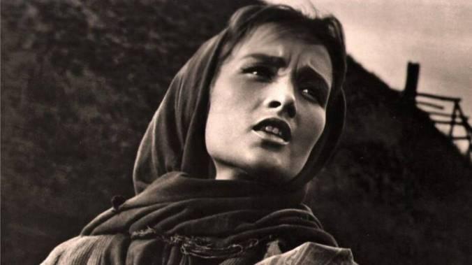 Women Make Film – Mark Cousins