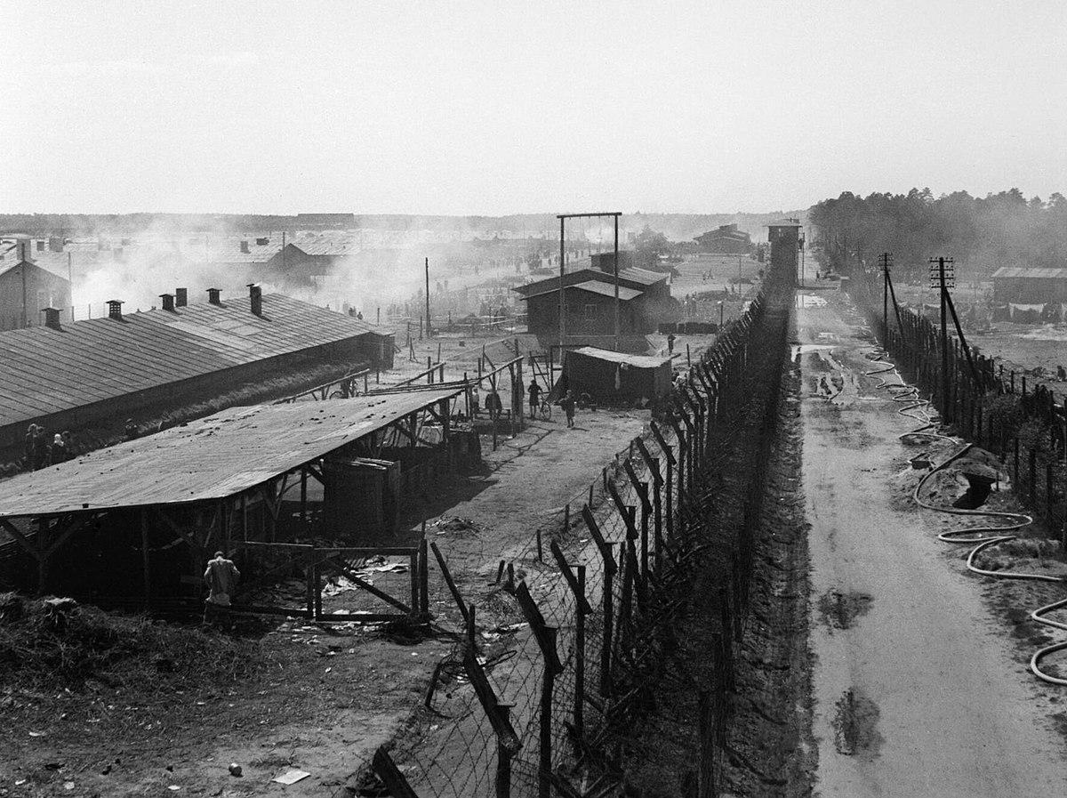 Bergen Belsen 1200px-The_Liberation_of_Bergen-belsen_Concentration_Camp,_April_1945_BU4711_(cropped)