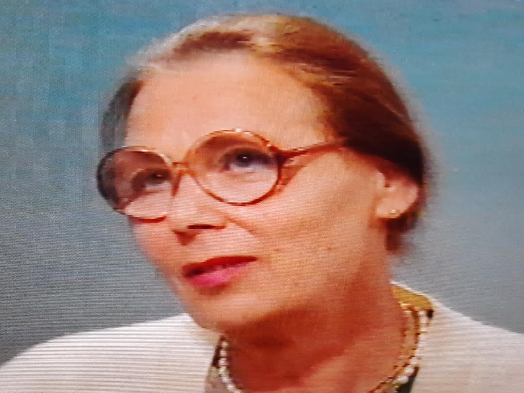 E.Bruck da Jiona