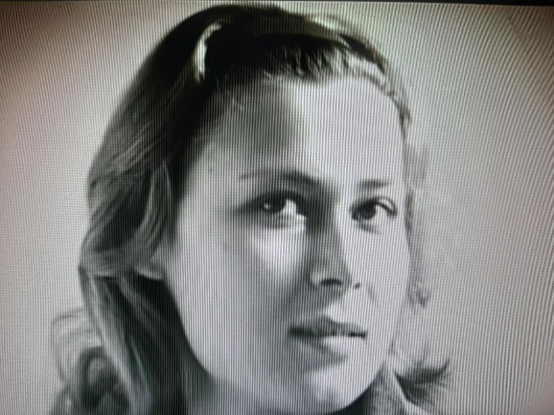 Edith Bruck Dove ti portano gli occhi