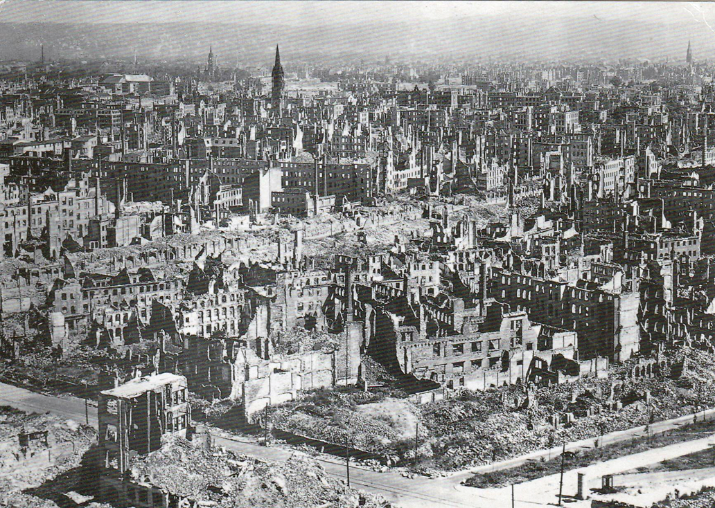 Vittime_Dresda-Hiroshima_unnamed